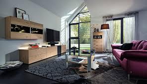 Wohnzimmer Planen Online Wohnzimmer Wohnwelt Dutenhofen Auf Ihre Wünsche Eingerichtet