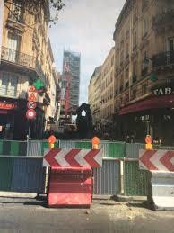siege social erdf justice pour moïcani la rue dominique est eventree de juin
