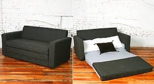 Sofa Fold Out Bed Fold Out Sofa Beds Modern Sleep Memory Foam 4 5 Sofa Bed Mattress