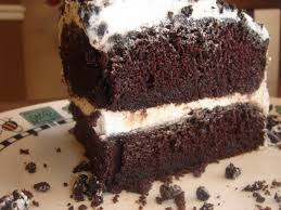 the only chocolate cake recipe you u0027ll ever need devil u0027s food