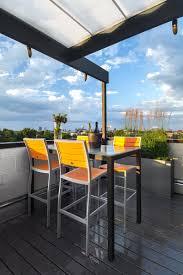 sitzmã bel balkon wohnzimmerz blumen terrasse with by also balkon gestalten