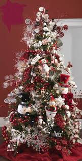 355 best christmas trees images on pinterest xmas trees