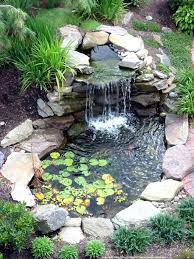 water feature ideas small backyard water feature ideas decorating