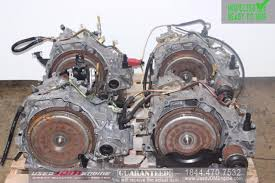 used honda civic complete auto transmissions for sale