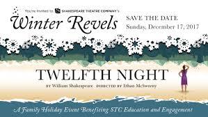 shakespeare theatre company all events shakespeare theatre company