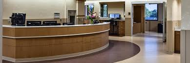 Solid Surface Cabinets Commercial Laminate Cabinets Custom Millwork U0026 Solid Surfaces