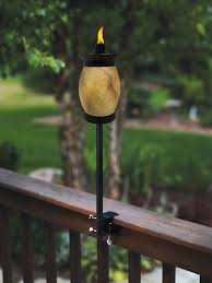 tiki torches 5 how to tips for safety use and storage daily press