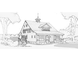 Craftsman Bungalow House Plans 569 Best Craftsman Style Homes Images On Pinterest Craftsman