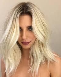 dark roots blonde hair hair dark roots best blonde hair color for dark roots coloring ideas