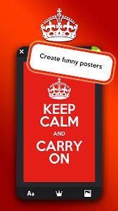 Meme Keep Calm Generator - download keep calm generator free super grove