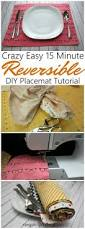 628 best sewing projects images on pinterest sewing ideas
