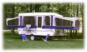 renting a tent rent a tent cing tent trailer rentals serving barrie and