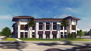 home theater boca raton new furniture store set to break ground in boca raton malled
