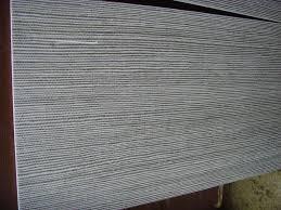 160 0nly 14sqm porcelanosa wall tiles japan marine 600mm x 315mm