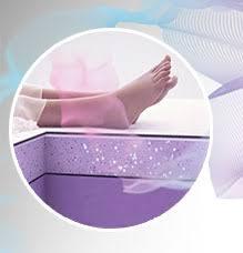 optimum collection by sealy posturepedic at belfort furniture