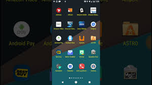 adaway android adaway android 7 0 or above root only