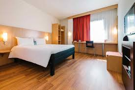 hotel in madrid book your economic ibis in central madrid