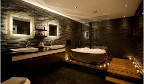 Decorate Basement Apartment Amazing Best Ideas About Basement Bar - Designing a basement apartment