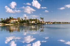 open houses in jupiter homes for sale jupiter real estate