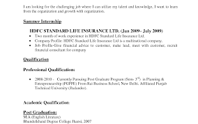 sle resume format download in ms word 2007 indian resume format simple doc download pdf for mechanical