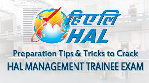 preparation tips u0026 tricks to hal management trainee exam