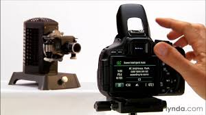 tutorial fotografi canon 600d canon rebel t3i tutorial how to use autofocus lynda com youtube