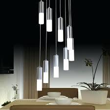 lustre pour bureau luminaire pour bureau finest luminaire pour bureau luminaire pour