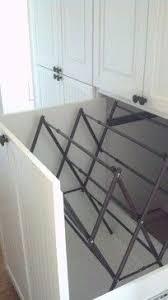 Drying Racks For Laundry Room - 29 best laundry room ideas images on pinterest laundry drying