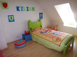 chambre chevalier decozone partagez vos idées déco de chambre d enfant