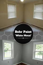 146 best home paint images on pinterest wall colors interior