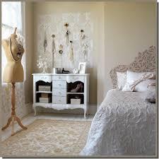 Useful Vintage Teenage Girl Bedroom Ideas Nice Inspirational - Vintage teenage bedroom ideas