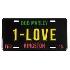 bob marley décor posters kitchenware u0026 blankets at rastaempire com