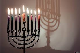 thanksgiving hanukkah 2013 for hanukkah a jewish mom u0027s christmas poem huffpost