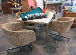 Funky Kitchen Tables And Chairs New Funky Chairs Dining Chairs - Funky kitchen tables and chairs