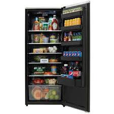 home depot refrigerators black friday sale freezerless refrigerators refrigerators the home depot