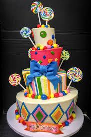 decorative cakes specialty cakes cupcakes cakes san diego