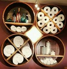 craft ideas for bathroom 98 best diy craft ideas for the bathroom images on