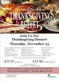 jersey gardens thanksgiving hours eagle ridge golf club lakewood nj home