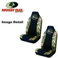 Ford Camo Truck Accessories - mossy oak brand camo