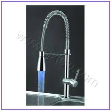 luxury kitchen faucet brands luxury kitchen faucet brands contemporary kitchen smart