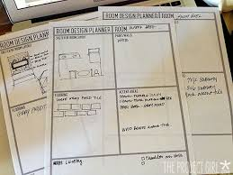 room planners 1000 ideas about room planner on pinterest projects design home