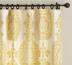 cindy crawford drapes 39 best curtains images on pinterest curtain panels panel