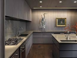 modern kitchen and bath designs kitchen island kitchen go review