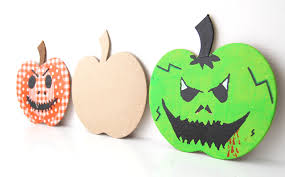 country love crafts halloween craft shapes 2013