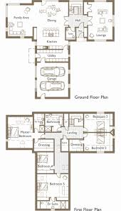 T Shaped House Floor Plans | 60 fresh of t shaped house floor plans collection home house