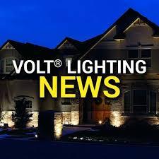 landscape lighting transformer troubleshooting landscape lighting transformer troubleshooting landscape lighting