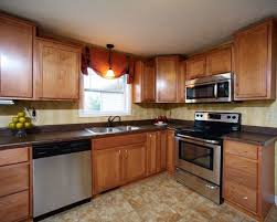 Model Kitchen 89 Best The Covington Interior Images On Pinterest Wayne Homes