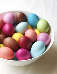 dyeing eggs with rit dye easter pinterest rit dye dying