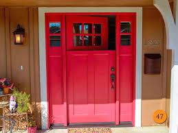 articles with paint front door red brick house tag winsome paint