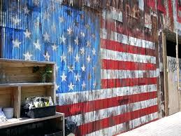 home depot wall panels interior interior corrugated metal wall panels fotoderby info